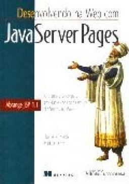 Desenvolvendo na Web com Java Server Pages