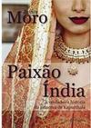 PAIXAO INDIA
