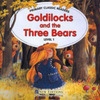 Goldilocks and the Three Bears - LEVEL 1