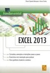 FUNDAMENTAL DO EXCEL 2013
