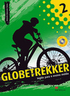 Globetrekker Expedition Student's Book With Audio CD-2