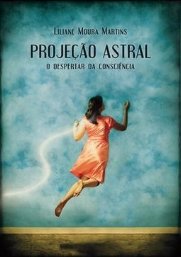 PROJECAO ASTRAL