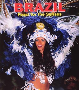 BRAZIL-CULTURES OF THE WORLD