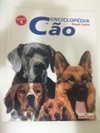Enciclopédia do Cão - Royal Canin