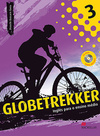 Globetrekker Expedition Student's Book With Audio CD-3