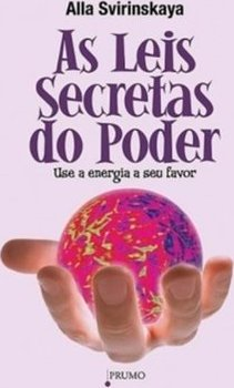 As Leis Secretas do Poder