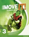 Move it! 3: Students' book