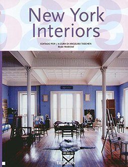 New York Interiors - Importado
