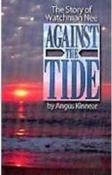Against the Tide - Importado