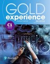 Gold experience C1: student's book