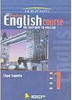 A New Practical English Course: Book 1 - 5 série - 1 grau