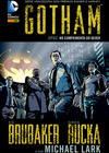 GOTHAM DPGC - NO CUMPRIMENTO DO DEVER