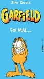 GARFIELD - FOI MAL... (POCKET)