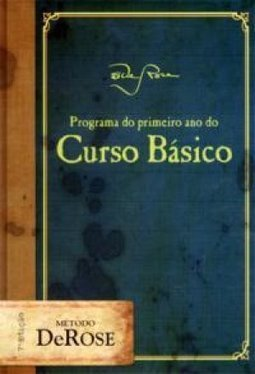 PROGRAMA DO PRIMEIRO ANO DO CURSO BASICO DE YOGA