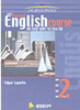 A New Practical English Course: Book 2 - 6 série - 1 grau