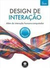 DESIGN DE INTERACAO