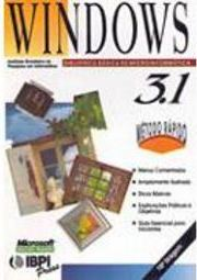 Windows 3.1: Método Rápido