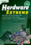HARDWARE EXTREMO VOL. 3
