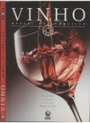 Vinho: Manual do Sommelier