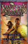 Ranger's Apprentice - The Siege of Macindaw