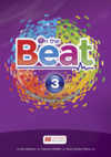 On The Beat: Student's Book W/Wb & Digital Book-3