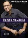 DO ZERO AO MILHAO