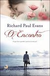 O Encontro - Volume 1 - Richard Paul Evans