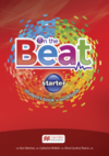 On The Beat: Student's Book W/Wb & Digital Book-Starter