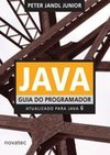 Java Guia do Programador