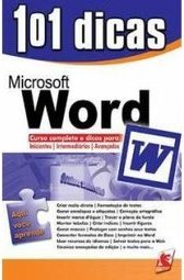 101 Dicas: Microsoft Word