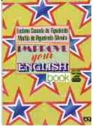 Improve Your English: Book 2 - 2 grau