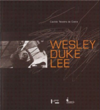 Wesley Duke Lee