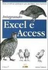 Integrando Excel e Acess
