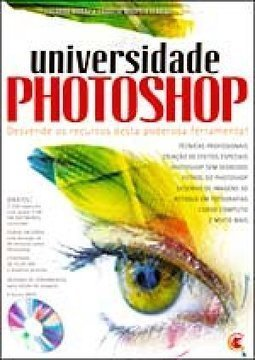 Universidade Photoshop