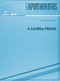 A Cartilha Prolog