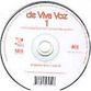 De Viva Voz - 1 - CD Audio - Importado
