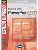 Microsoft Office Power Point 2003