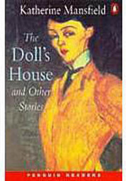 The Doll´s House and Other Stories - Importado
