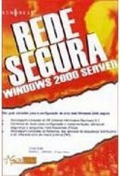 Rede Segura Windows 2000 Server
