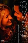 GOSSIP GIRL 3 - ALL I WANT IS EVERYTHING