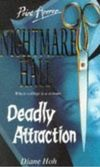 Nightmare hall - deadly attraction
