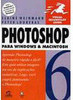 Photoshop para Windows e Macintosh