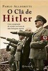 O Clã de Hitler