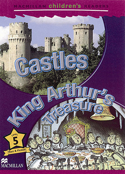 Castles / King Arthur's Treasure