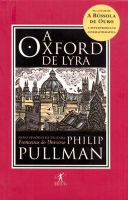 A Oxford de Lyra