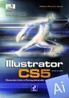 ADOBE ILLUSTRATOR CS5 - DESCOBRINDO E CONQUISTANDO