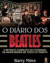 O Diario Dos Beatles