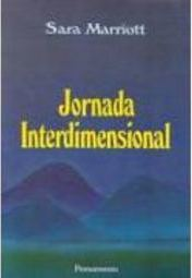 Jornada Interdimensional