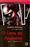 O Livro do Assassino