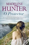 O Protector (Medieval #5)